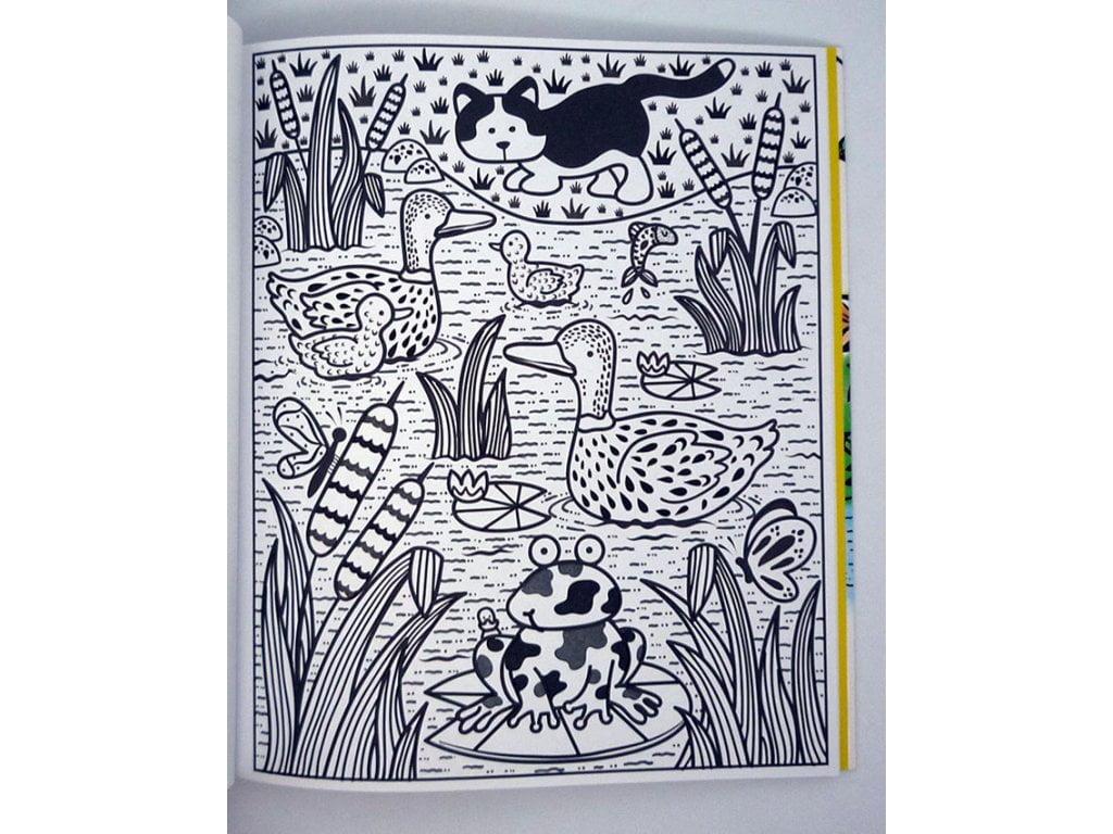 poppy-and-sams-farm-animals-magic-painting-book-2