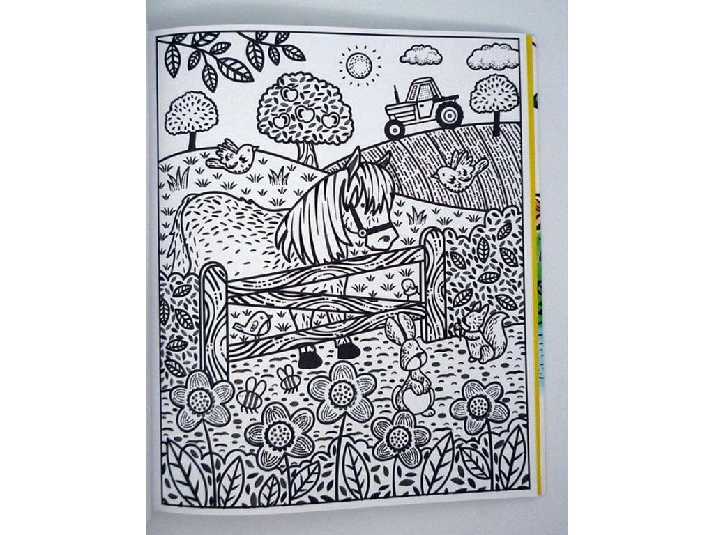 poppy-and-sams-farm-animals-magic-painting-book-3