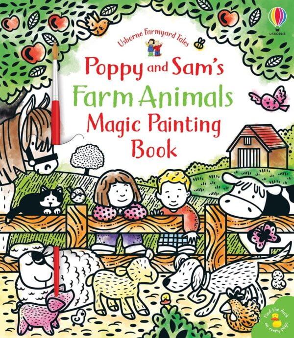 poppy-and-sams-farm-animals-magic-painting-book