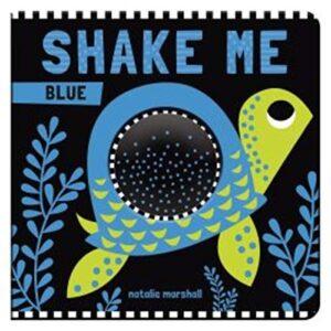 shake-me-blue