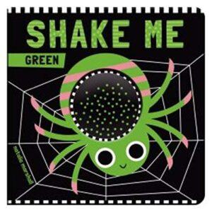 shake-me-green