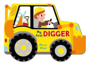 whizzy-wheels-my-first-digger