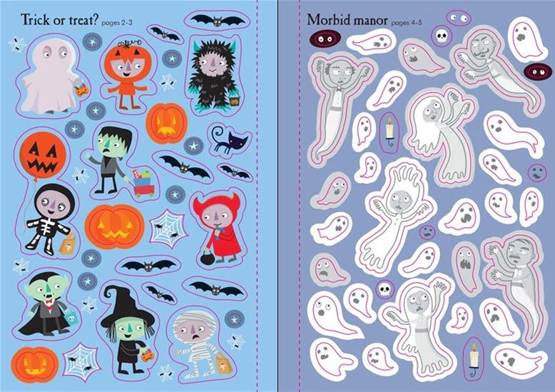 little-first-stickers-halloween-1