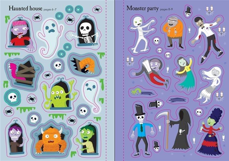 little-first-stickers-halloween-2