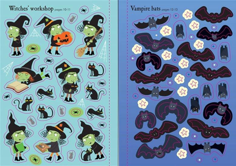 little-first-stickers-halloween-3