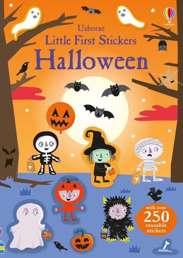 little-first-stickers-halloween