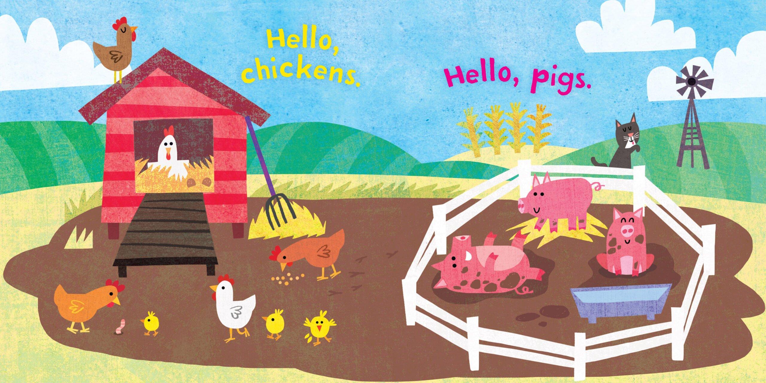 indestructibles-hello-farm-3