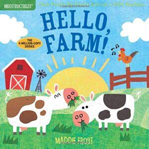 indestructibles-hello-farm