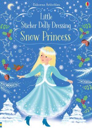 little-sticker-dolly-dressing-snow-princess