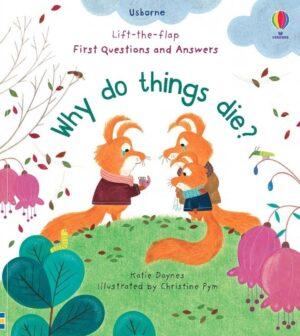 why-do-things-die