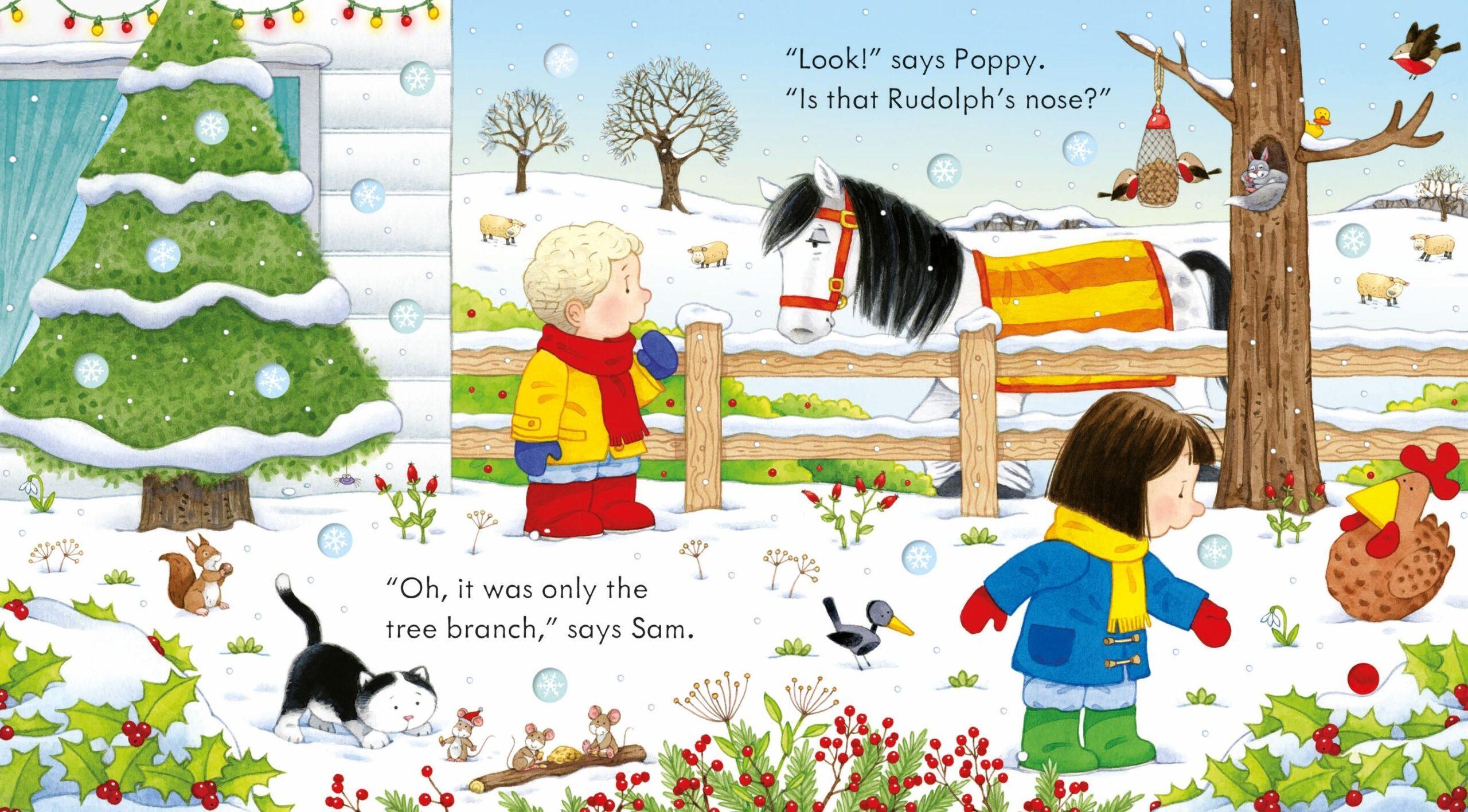 poppy-and-sams-christmas-1