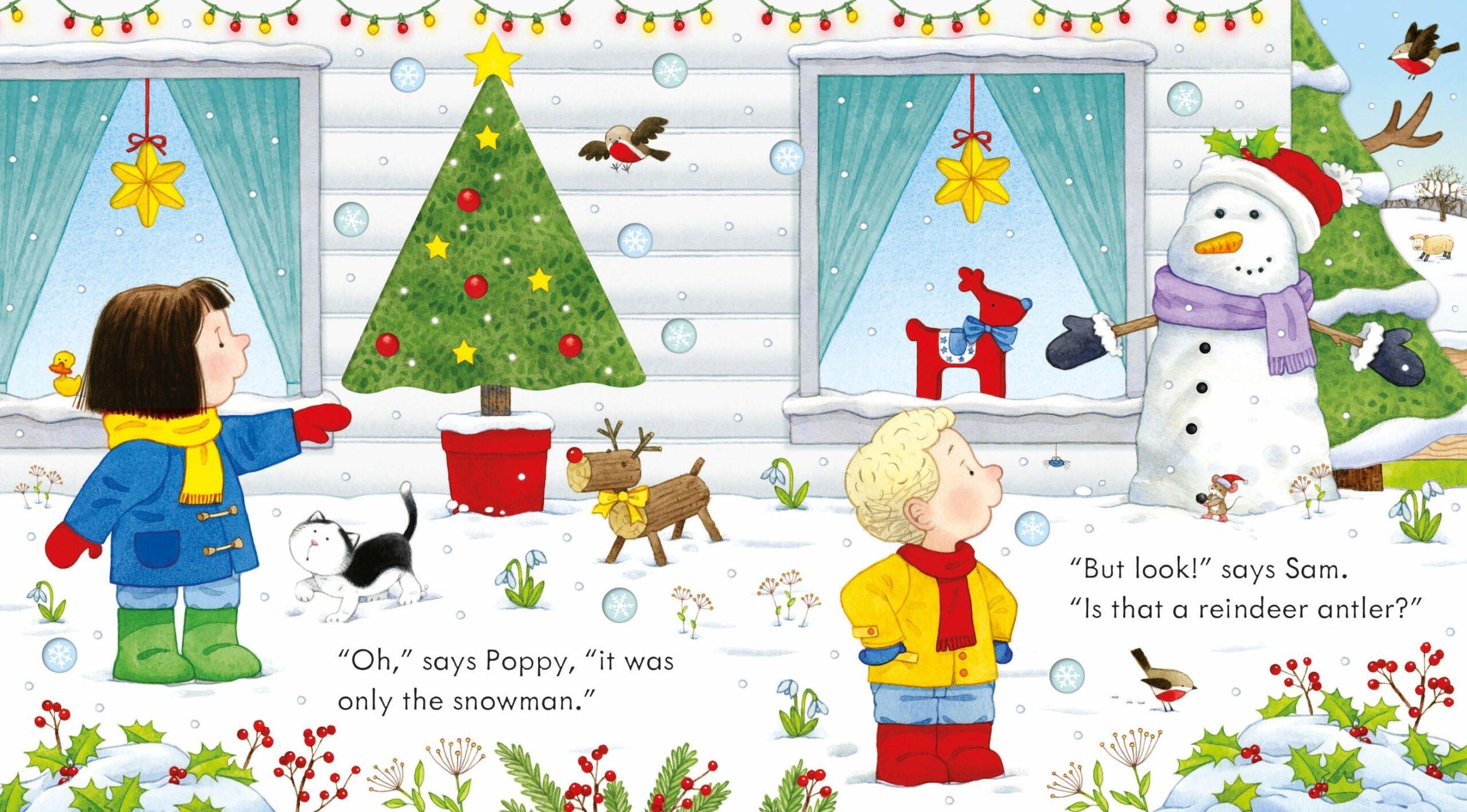 poppy-and-sams-christmas-2