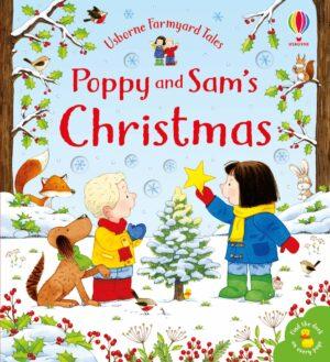 poppy-and-sams-christmas