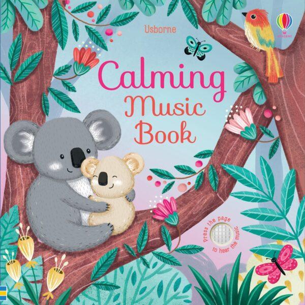 calming-music-book