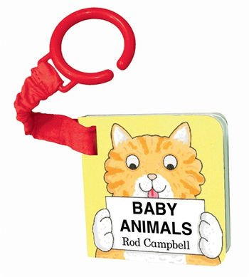 baby_animals_shaped_buggy_book