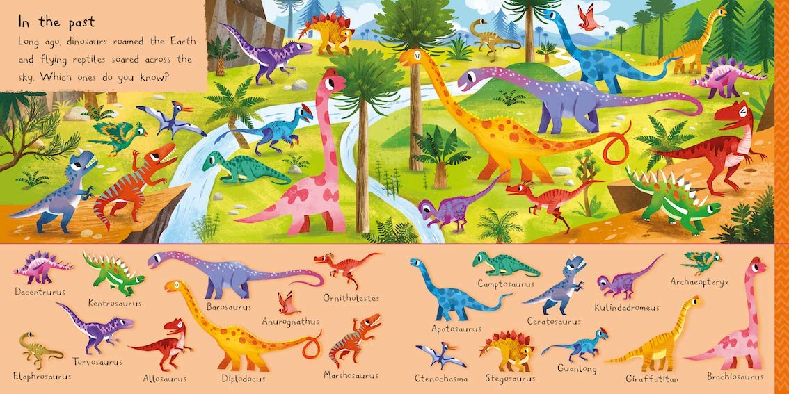 there-are-101-dinosaurs-in-this-book-1