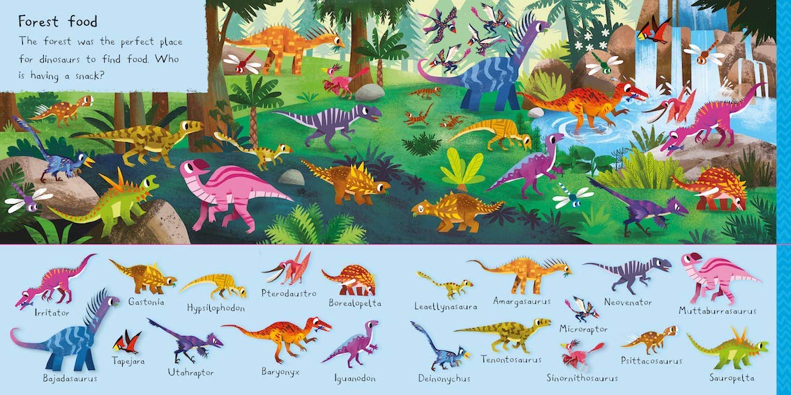 there-are-101-dinosaurs-in-this-book-2