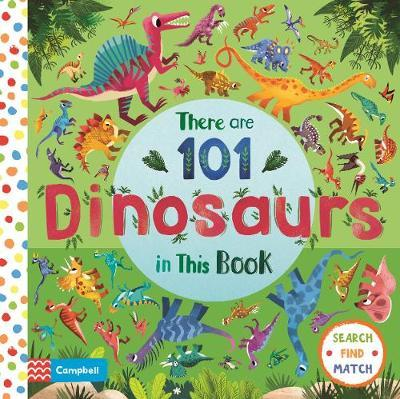 there-are-101-dinosaurs-in-this-book