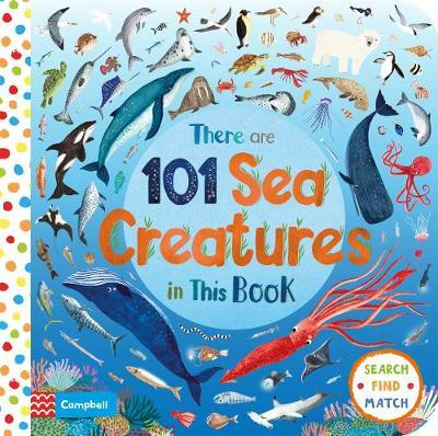 there-are-101-sea-creatures-in-this-book