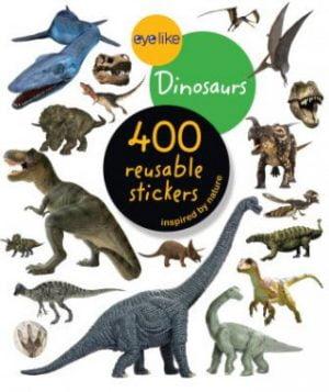 eyelike-stickers-dinosaurs