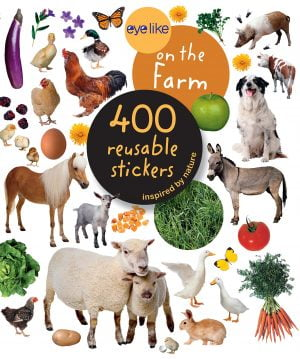 eyelike-stickers-on-the-farm