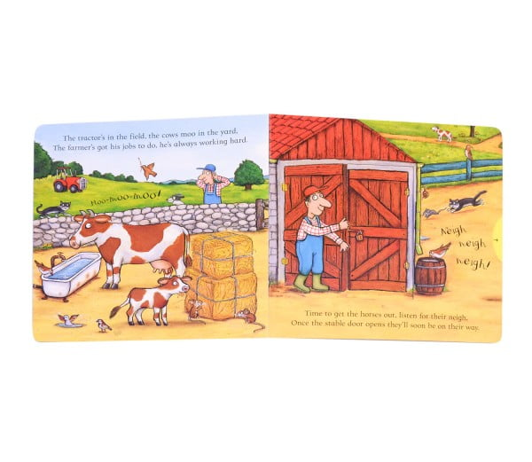on-the-farm-3