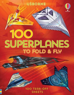 100-superplanes-to-fold-and-fly