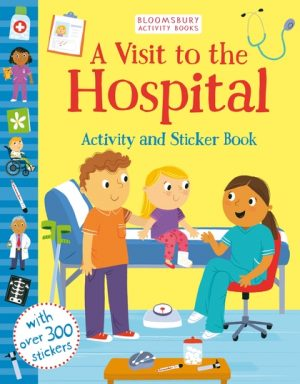 a-visit-to-the-hospital-activity-and-sticker-book