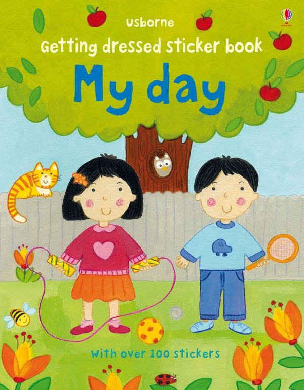 getting-dressed-sticker-book-my-day
