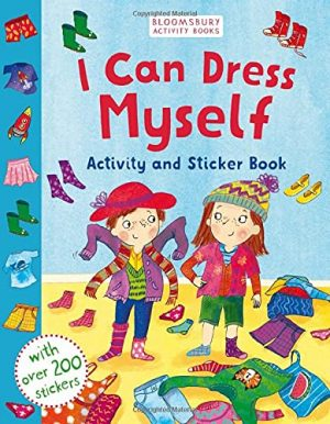 i-can-dress-myself-activity-and-sticker-book