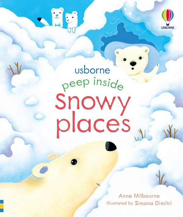 peep-inside-snowy-places