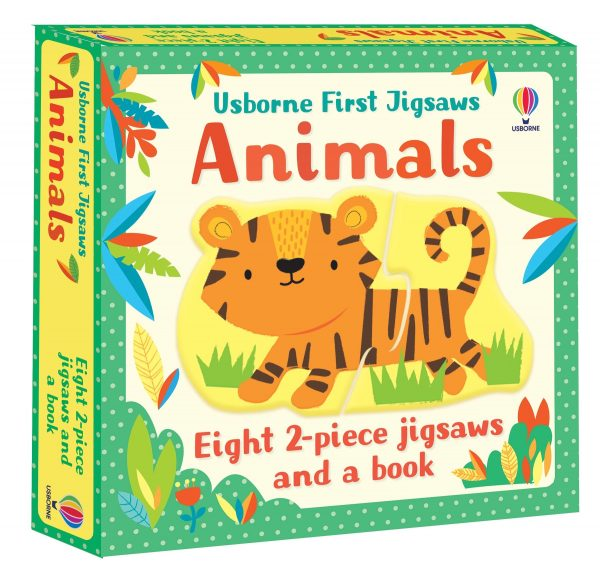 usborne-first-jigsaws-animals