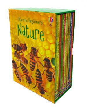 beginners-nature-box-set