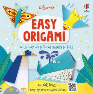 easy-origami