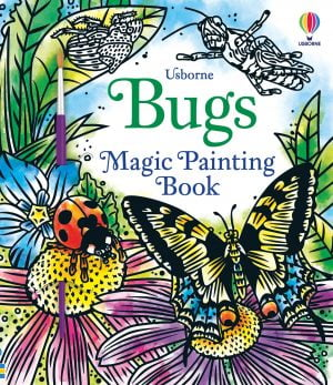 magic-painting-bugs