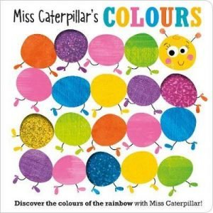 miss-caterpillars-colours
