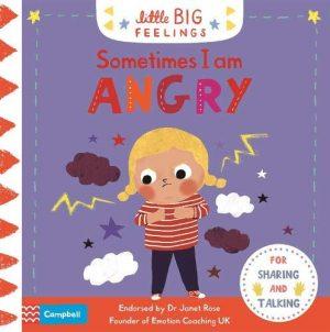 sometimes-i-am-angry