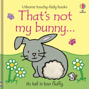 thats-not-my-bunny