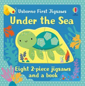 usborne-first-jigsaws-under-the-sea
