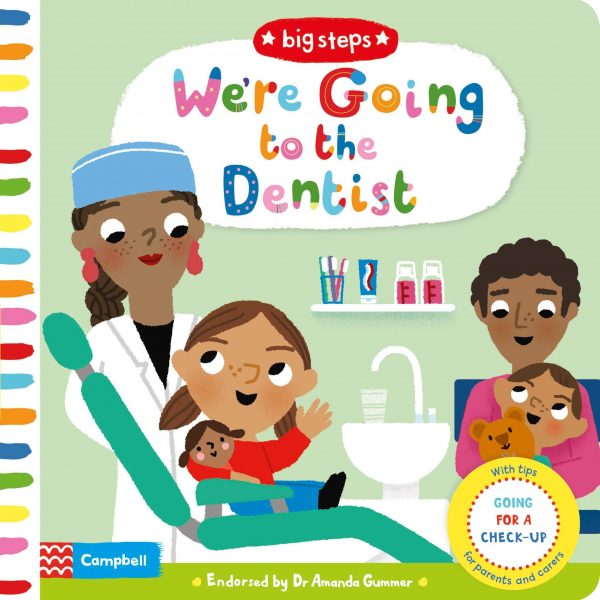 we-re-going-to-the-dentist