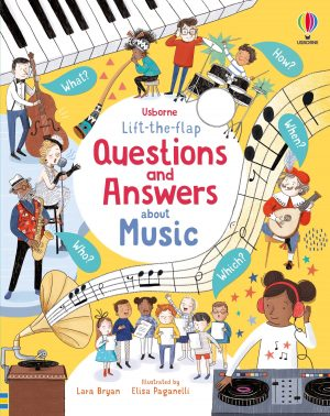 lift-the-flap-questions-and-answers-about-music