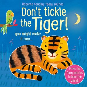 dont-tickle-the-tiger