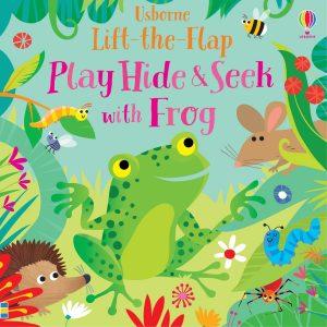 play-hide-seek-with-frog