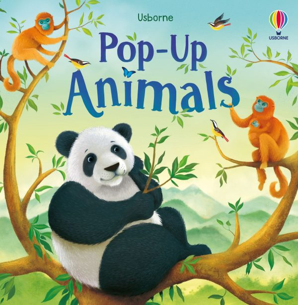 pop-up-animals