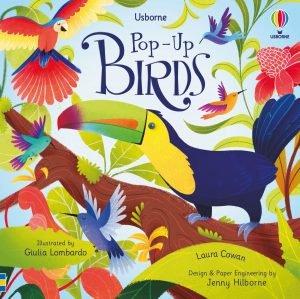 pop-up-birds